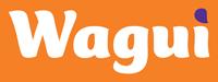 Wagui